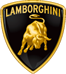 LAMBORGHINI /